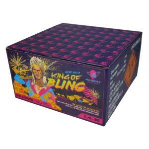 KING OF BLING