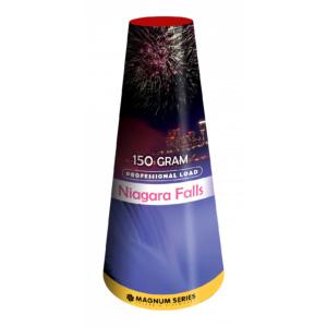 Niagara Falls • 150 gram kruit
