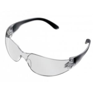 Veiligheidsbril Universeel OSFA